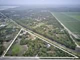 Corner Lame Panther & Eagles Way - Photo 1