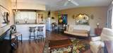 2560 Federal Highway - Photo 4