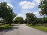 3303 Hunter Drive - Photo 13