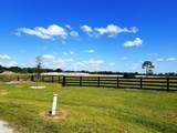 3303 Hunter Drive - Photo 29