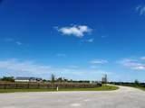 3303 Hunter Drive - Photo 30