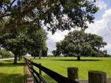3303 Hunter Drive - Photo 7
