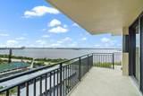 5460 Ocean Drive - Photo 17