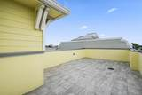 1021 Harbor Villas Drive - Photo 33