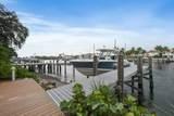 1021 Harbor Villas Drive - Photo 34