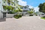 1021 Harbor Villas Drive - Photo 36