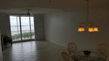 5167 Highway A1a - Photo 31
