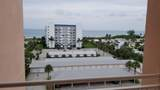 5167 Highway A1a - Photo 43