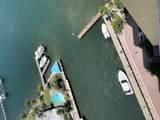 2650 Lake Shore Drive - Photo 45