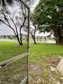 9420 Poinciana Meadow - Photo 7
