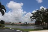 412 Sandpiper Drive - Photo 55