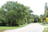 307 Riverside Drive - Photo 16