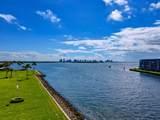 123 Lakeshore Drive - Photo 63