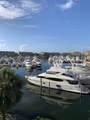 1601 Marina Isle Way - Photo 4