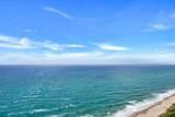 5200 Ocean Drive - Photo 2