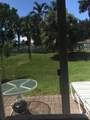 5266 White Oleander - Photo 5