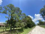 17817 82nd Road - Photo 10