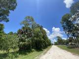 17817 82nd Road - Photo 11