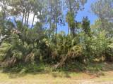 17817 82nd Road - Photo 12