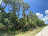 17817 82nd Road - Photo 13