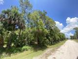17817 82nd Road - Photo 14