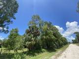 17817 82nd Road - Photo 15