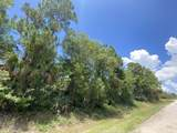 17817 82nd Road - Photo 16