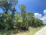 17817 82nd Road - Photo 17