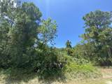 17817 82nd Road - Photo 18