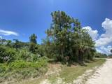 17817 82nd Road - Photo 20