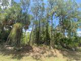 17817 82nd Road - Photo 21
