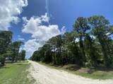 17817 82nd Road - Photo 23