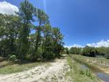 17817 82nd Road - Photo 24