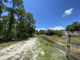 17817 82nd Road - Photo 26
