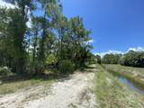 17817 82nd Road - Photo 27
