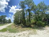 17817 82nd Road - Photo 28