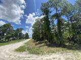 17817 82nd Road - Photo 29