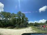 17817 82nd Road - Photo 31