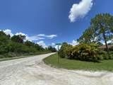 17817 82nd Road - Photo 32