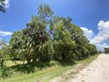 17817 82nd Road - Photo 4