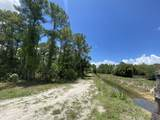 17817 82nd Road - Photo 5