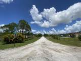 17817 82nd Road - Photo 6