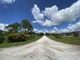 17817 82nd Road - Photo 8