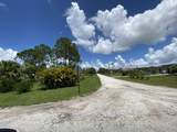 17817 82nd Road - Photo 9
