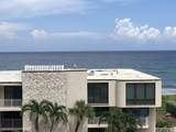 2155 Ocean Boulevard - Photo 2