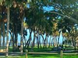 312 Lakeside Drive - Photo 80