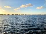 312 Lakeside Drive - Photo 94
