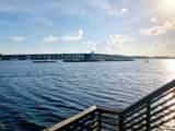 312 Lakeside Drive - Photo 98