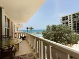 3450 Ocean Boulevard - Photo 9