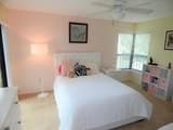 8301 Boca Glades Boulevard - Photo 19